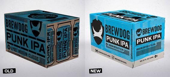 LaHa_BrewDog_Packaging_Packs.jpg