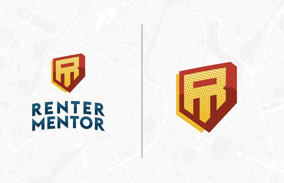 LaHaDesign_RentorMentor_Branding2.jpg