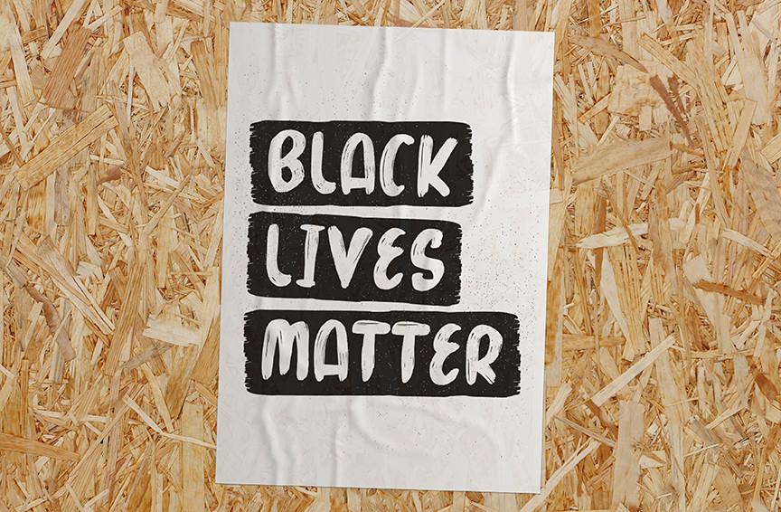 LaHaDesign_BlackLivesMatter_Poster_BLM_1