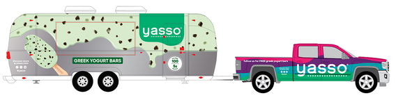 LaHaDesign_OBE_Yasso_Truck.png