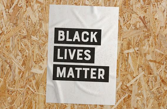 LaHaDesign_BlackLivesMatter_Poster_BLM_2