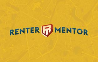 Renter Mentor Branding