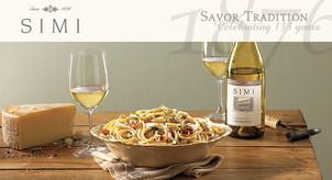 SIMI Wines