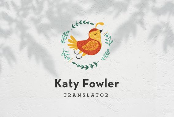 LaHaDesign_KatyFowler_Branding_Logo.jpg