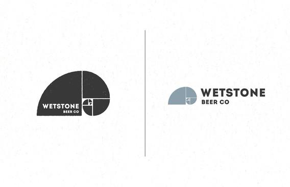 LaHaDesign_WetstoneBeerCo_Branding_Logo2