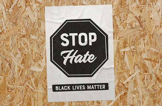 LaHaDesign_BlackLivesMatter_Poster_StopH