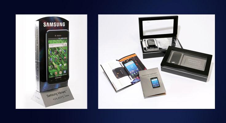LaHa_SamsungMobile_7.jpg