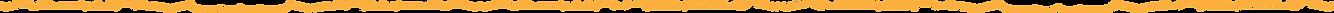 LaHa_Line_Yellow_2560px.png