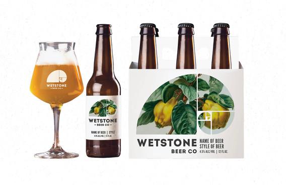 LaHaDesign_WetstoneBeerCo_Branding_Packa