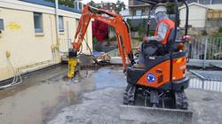 Ceecorp Equipment Hire