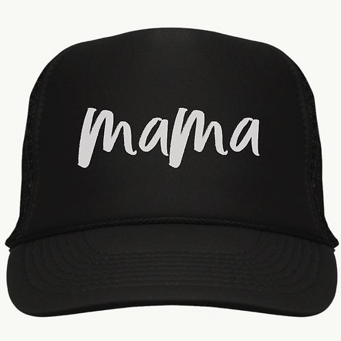 Limited- Mama Hats