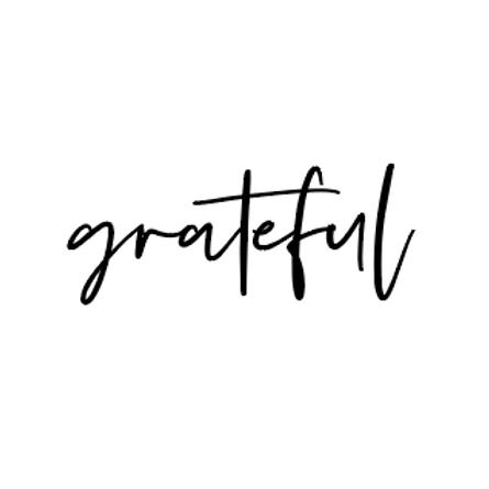 Grateful Tees