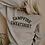 Thumbnail: Campfire Sweatshirt