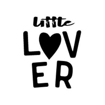 Little Lover