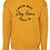 Thumbnail: Stay Home Sweatshirts