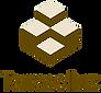 Logomarca Terrasolluz