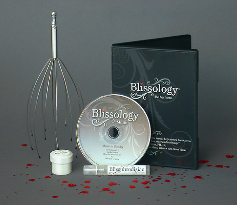 Deluxe Bliss Kit