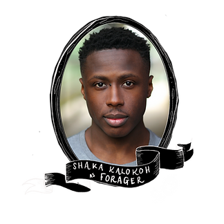 Cast_Announce_Shaka.png