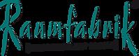 Raumfabrik Wuppertal Logo