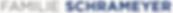 Bildschirmfoto 2020-06-16 um 10.51.03.pn