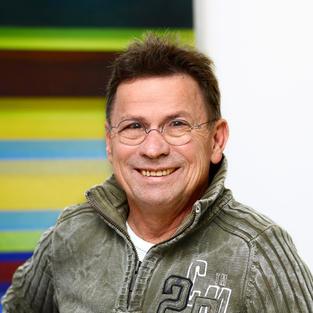 Dirk Wördehoff