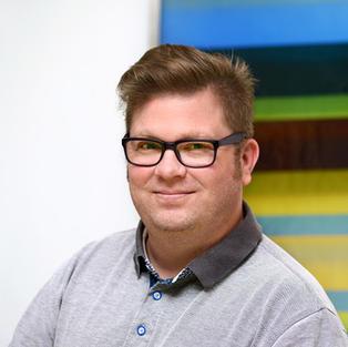 Björn Wördehoff