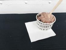 Afters Ice Cream - Pasadena