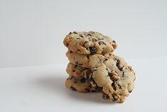 Chocolate Chip Walnut (3).JPG