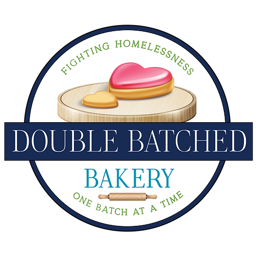Double-Batched-Bakery logo 1.png