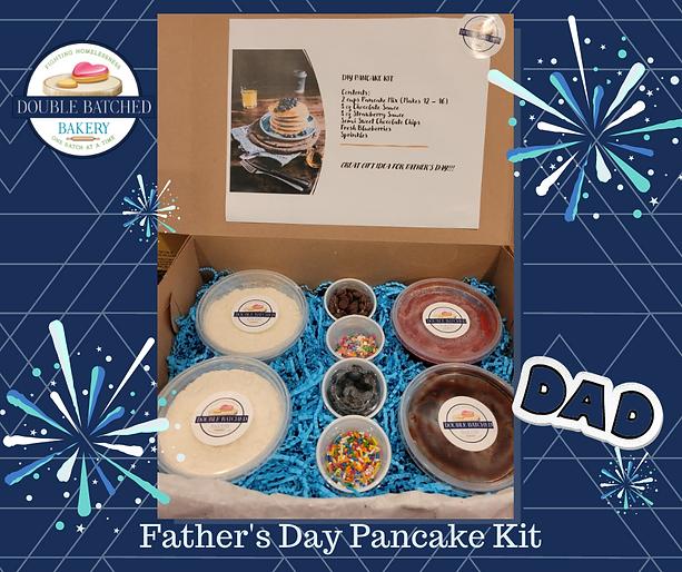 Father's Day Pancake Kit (2).png