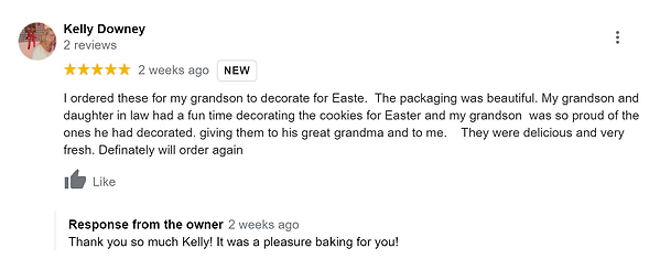 Cookie Kit Google Review 2.png