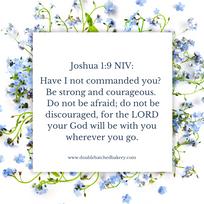 Joshua 1_9.png