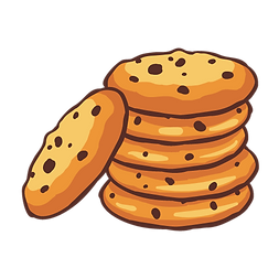 Cookie Stack Icon.png