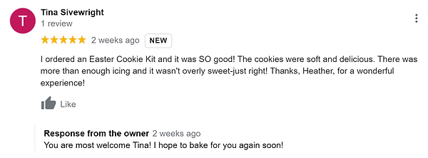 Cookie Kit Google Review.png