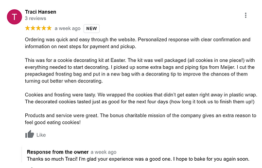 Cookie Kit Review.png