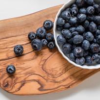 Blueberrys on board.jpg