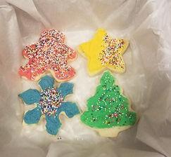 Sugar%20Cookie%20Kit%20Cookies_edited.jp