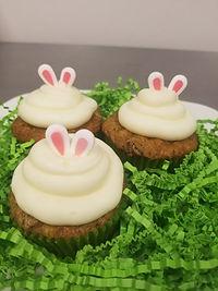 Easter pic 5.jpg
