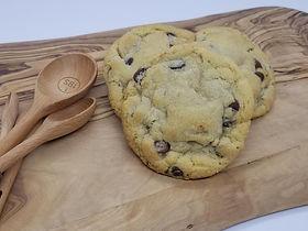 Chocolate chip cookie 2.jpg