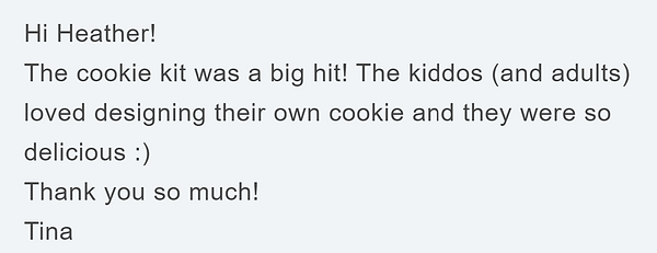 Cookie Kit Review 2.png