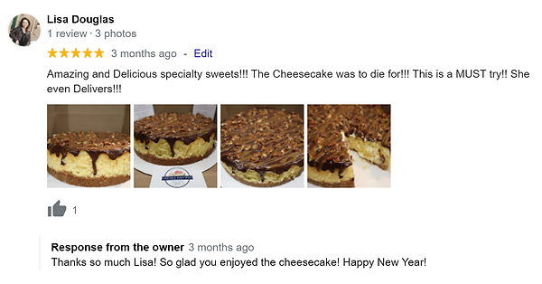 Cheesecake Google Review.png