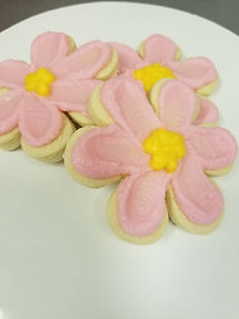 Sugar Cookies for mothers day.jpg