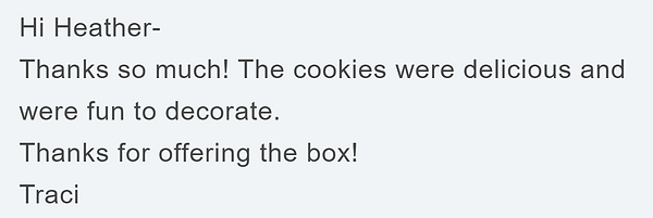 Cookie Kit Review 3.png