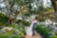TiaandClaireStudio2019-636.jpg
