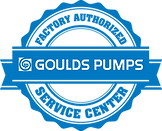 goulds-pumps-authorized-service-center-v