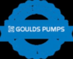 goulds-pumps-authorized-service-center-v