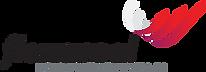 Flexaseal Logo.CMYK.png