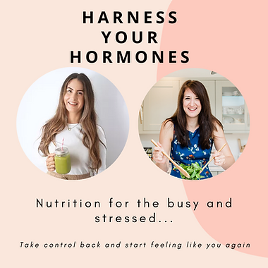 Copy of Harness Your Hormones (1).png