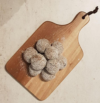 Lemon and coconut energy balls.jpg