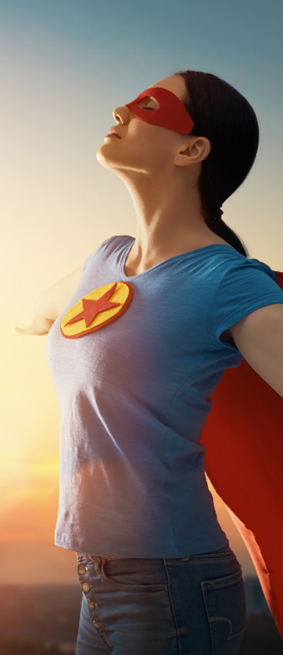 Blank Wonder Woman.png